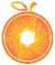 BaySa Photography Logo